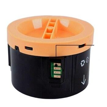 Тонер-картридж для epson AcuLaser M1400 1400 MX14 MX14NF принтеров для C13S050650 S050650