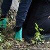 Foam Kneeling Pad Garden Kneeler Seat Cushion Mat Gardening Knee discount