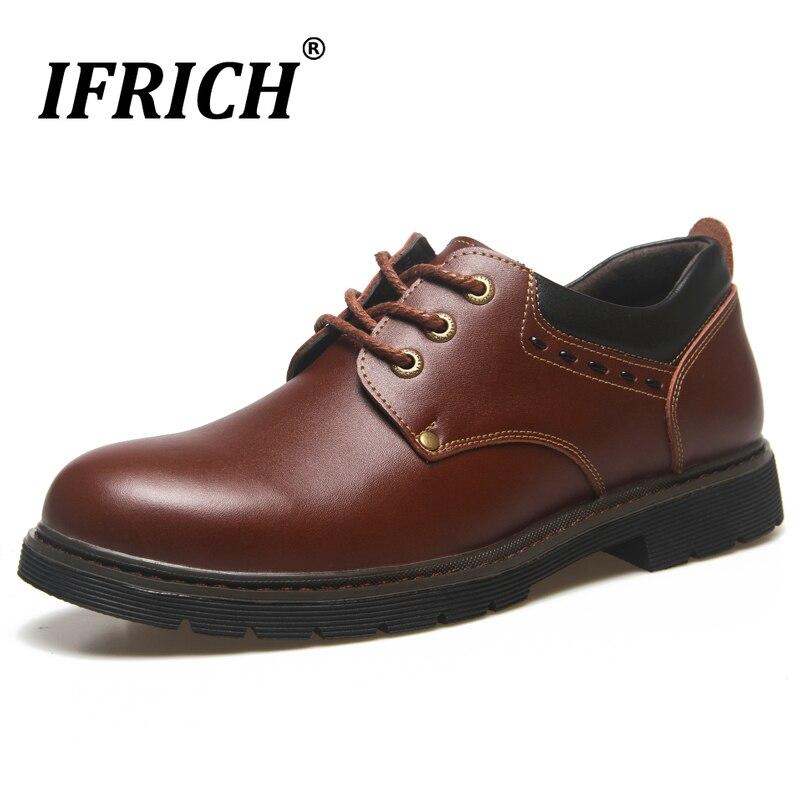 Nouvelle mode Oxfords hommes chaussures de bureau à lacets chaussures de mariage formelles hommes chaussures de mariage marron marié chaussures de luxe pour hommes