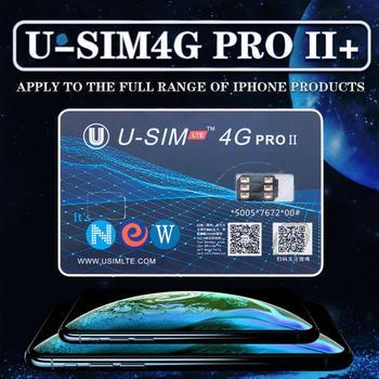 U-SIM4G+Pro+II+Unlock+SIM+Card+Nano-SIM+Compatible+for+iOS+12+iPhone+XS+Max