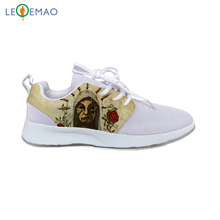 Running Shoes For Men Sneakers Breathable High Quality Woman Man Hollywood Undead Sports Shoes Air Mesh Shoes Breathable майка классическая printio hollywood undead