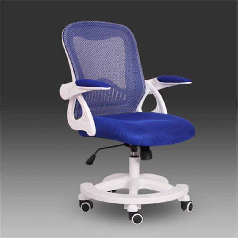 Study For Children Sillones Infantiles Tabouret Kids Cadeira Infantil Chaise Enfant Baby Furniture Adjustable Child Chair