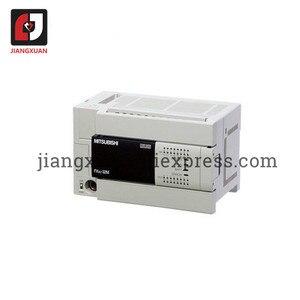 Image 1 - Mitsubishi PLC FX3G series FX3G 24MR/DS FX3G 24MR/ES A FX3G 24MT/DS FX3G 24MT