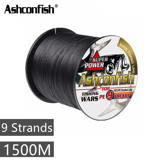 Best 9 Strands sea fishing wires Fishing Lines cb5feb1b7314637725a2e7: 9x-1500M-AG|9x-1500M-BL|9x-1500M-BL|9x-1500M-GRN|9x-1500M-GRY|9x-1500M-MT|9x-1500M-RE|9x-1500M-WH|9x-1500M-YE