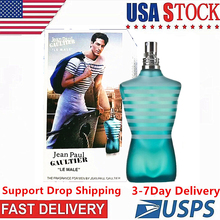 Parfume Masculino Men Parfum for Men Lasting Body Spray Classic Natural Fragrance Men Toilette Parfum Homme