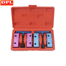 Petrol Engine Timing Setting Locking Tool Kit Set For Alfa Romeo Twin Cam Twin Spark 1.4 1.6 1.8 2.0 16v 145 146 155 156