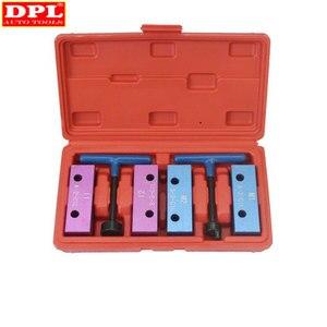 Image 1 - Petrol Engine Timing Setting Locking Tool Kit Set For Alfa Romeo Twin Cam Twin Spark 1.4 1.6 1.8 2.0 16v 145 146 155 156