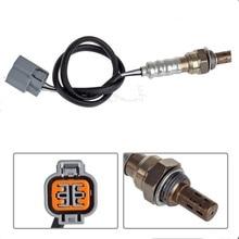 TIANBANG Oxygen Sensor Downstream 234 4448 392102G550 Fit for 2011 Hyundai Sonata L4 2.0L 2.4L/2011 2014 Kia Optima L4 2.0L 2.4L