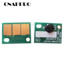 Puce d'unité d'image DR512 DR-512, pour Konica Minolta dizhub C224 C284 C364 C454 C554 C 224 284 364