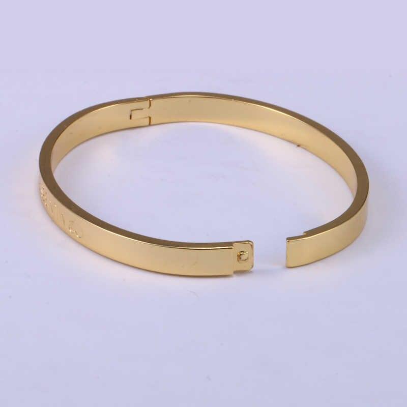 DUOYING, модные подарки, на заказ, браслет с именем, буквенный, Simlpe, браслет с именем, персонализированный браслет для женщин, лучший друг, подарок