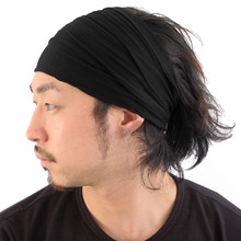 Best Value Hairband Men Great Deals On Hairband Men From Global Hairband Men Sellers Wholesale Related Products Promotion Price On Aliexpress