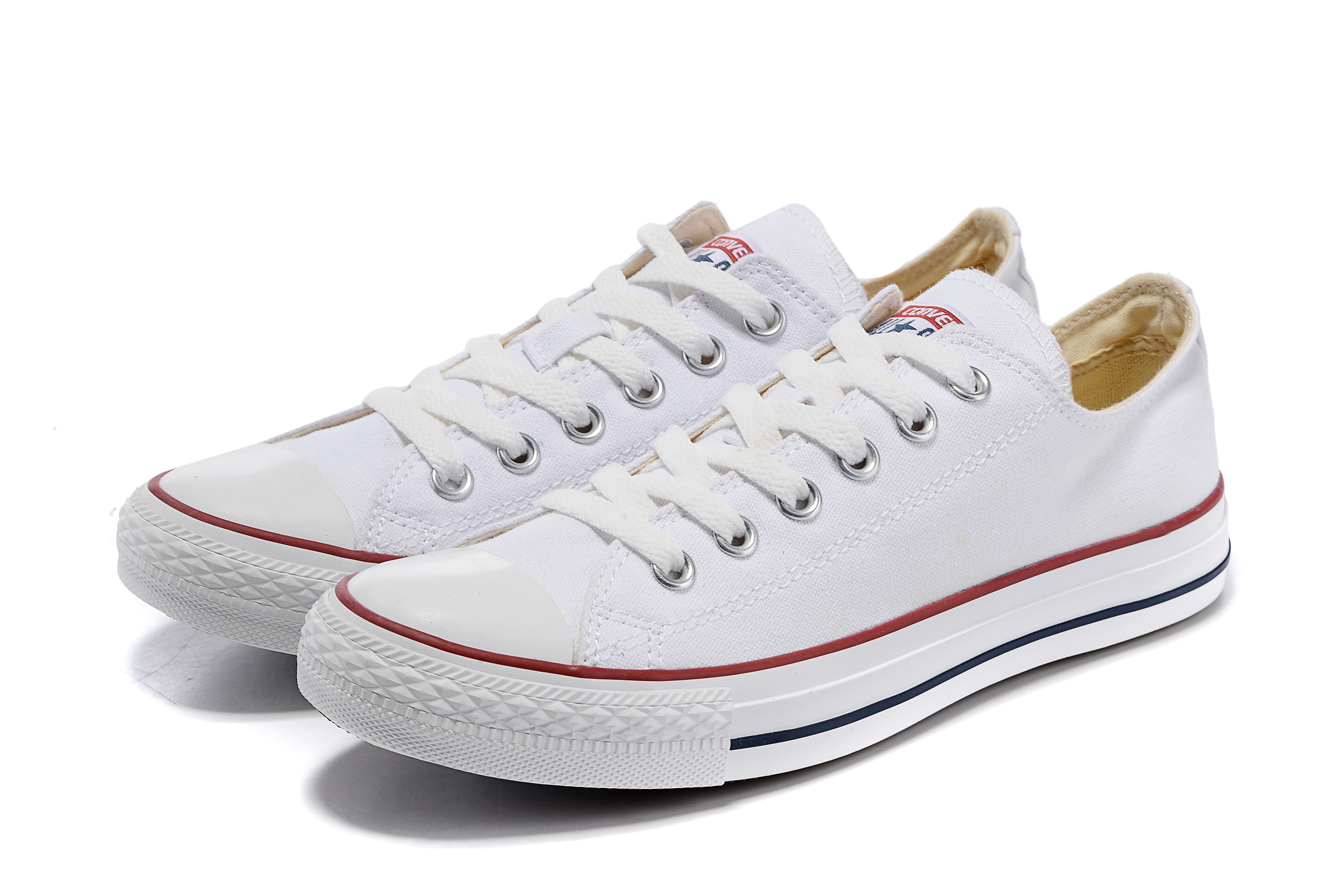 <font><b>Converse</b></font> <font><b>all</b></font> <font><b>star</b></font> canvas <font><b>shoes</b></font> <font><b>man</b></font> and women high and low classic sneakers Skateboarding <font><b>Shoes</b></font> image