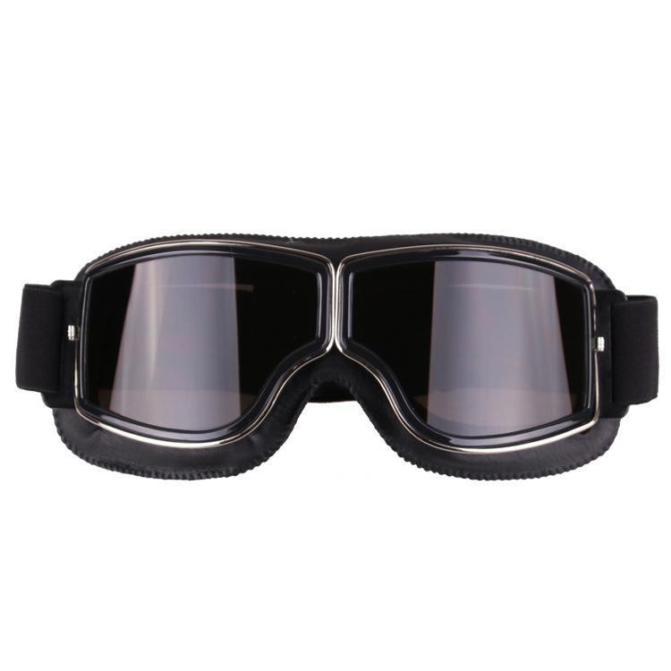 Ski Goggles Skiing Snow Snowboard Goggles Men Women Ski Eyewear Riding Ski Mask Glasses Outdoor Sports Windshield Riding Goggles