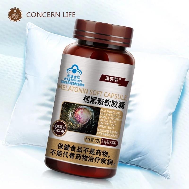 Melatonin-3mg-Nighttime-Sleep-Aid-Dietary-Supplement-Fast-Dissolve-Sleeping-Pills-Promotes-Relaxation.jpg_Q90.jpg_.webp (1)