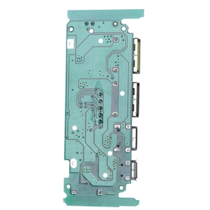 Image 2 - Boost 5V High Pass Qc3.0 Fast Charging Press Board With Digital Power Display Mobile Power Circuit Board