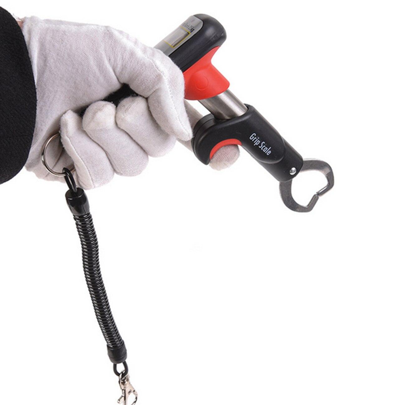 ferramenta controle ao ar livre acessórios