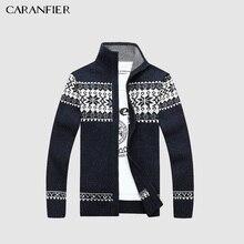 Rozpinany Sweter Kobiety Dlugi Z Kapturem Plus Rozmiar 3xl