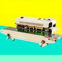 Fr 900 автоматическое устройство для запайки непористой пленки