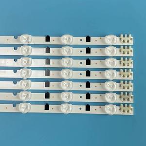 Image 4 - Listwa oświetleniowa LED 42 cal 15 diody LED do UE42F5000 UE42F5000AK UE42F5300 UE42F5500 UE42F5700 UE42F5030 BN96 25306A BN96 25307A