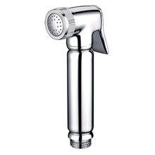 Spray-Gun Bidet Toilet Shower Bathroom Cleaning Ce Hardware-Accessories Improvement Small