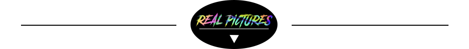 REAL PICTURES