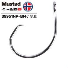 Owner owner hooks oh xiongwan black fishing hook long shank hook fishhook fishing needle owner 53157 brown 10 straw hook 14шт