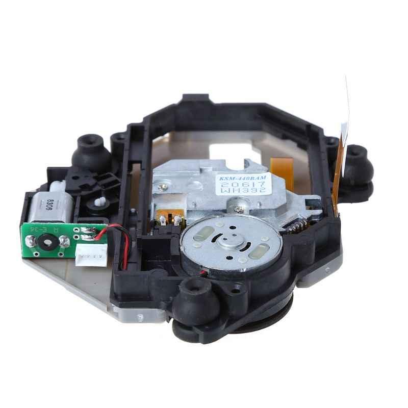 KSM-440BAM оптический Палочки для Sony Playstation 1 PS1 KSM-440 монтажный комплект