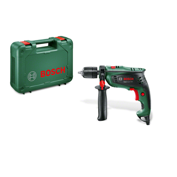 Bosch Easy Impact 550 Impact Drill Electric Drill drill impact zubr zdu 1100 2 ermm2