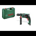 Perceuse électrique à percussion Bosch à Impact facile 550