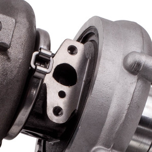 Image 5 - CT26 טורבו מטען לcoaster טויוטה לנד קרוזר 4.2L 1HD T 1HDT 17201 17010 עבור Landcruiser 17201 17010 מגדש טורבו