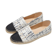 Female Sneakers Shoes High-Quality Loafers Flats Casual Luxury with Logo-Size 34-41 Mujer