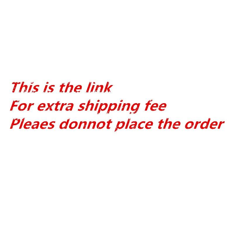 Extra Shopping Free