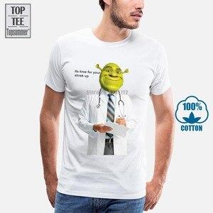 Модная крутая Мужская футболка, Женская забавная футболка, футболка с принтом по индивидуальному заказу
