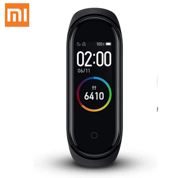 xiaomi mi band 3 miband 3 smart wristband with 0 78 oled touch screen waterproof heart rate fitness tracker smart bracelet wholesale Original CN version Xiaomi Mi Band 5 NFC Smart Bracelet Heart Rate Fitness Tracker Waterproof mi band5