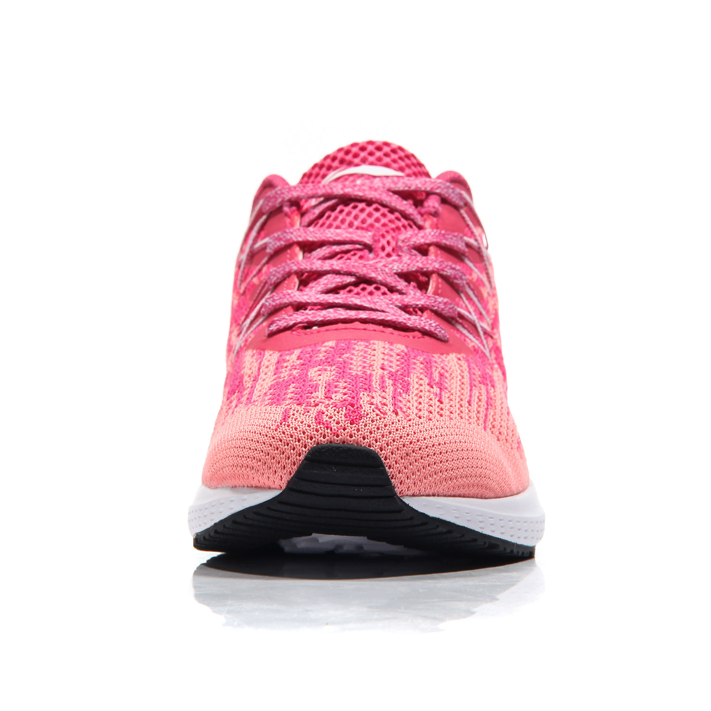 Li-Ning Women SPEED STAR Cushion Running Shoes Breathable Sneakers Textile LiNing li ning Sport Shoes ARHM082 XYP472 4