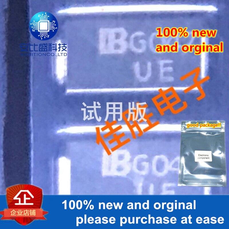 20pcs 100% New And Orginal SMAJ300CA 300v DO214AC Silk-screen UE In Stock