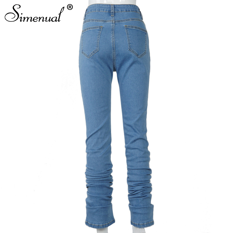 jeans (17)