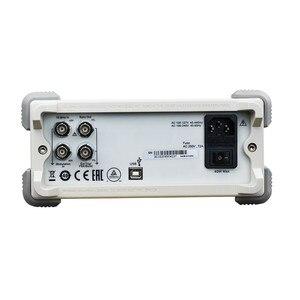 Image 3 - RIGOL DG1022U Signal Generator Function Arbitrary Waveform Function Generator 25MHZ 2 Output Channels 5 Standard Waveforms