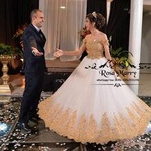 Princesa doce 16 vestido de baile quinceanera vestidos 2020 fora do ombro do vintage rendas masquerade árabe vestidos 15 anos vestidos de baile