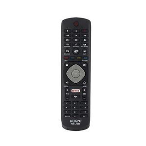 Image 3 - التحكم عن بعد ل فيليبس 4K تلفاز LED ذكي 43PUS6031 49PUS6031 55PUS6031 43PUS6031 49PUS6031/12 55PUS6031