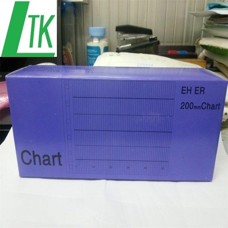 B9573AN Yokogawa Chart Paper