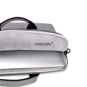 Image 3 - กระเป๋าสำหรับLenovoโยคะC930โยคะ7 Pro 13.9 Ideapad 330 330 15IKB 15 15.6 C340 14นิ้วกระเป๋าแล็ปท็อปกระเป๋าโน๊ตบุ๊คกระเป๋าถือ