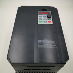 VFD CoolClassic Frequency Inverter Frequency Converter 220V Input and 380v 3-phase output 7.5kw Free Express shipping