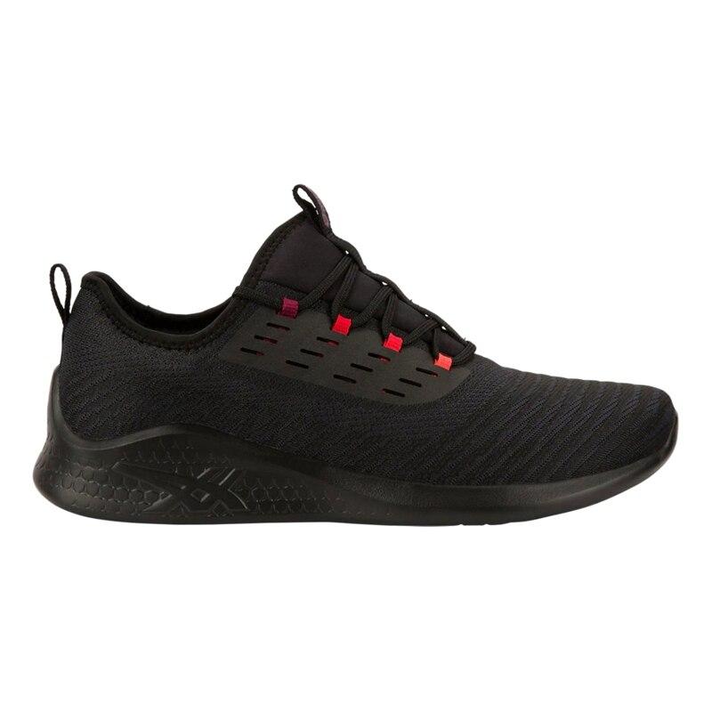Running shoes ASICS fuzeTORA TWIST Men TmallFS SportFS male polo asics 141160 8010 sports and entertainment for men sport clothes tmallfs