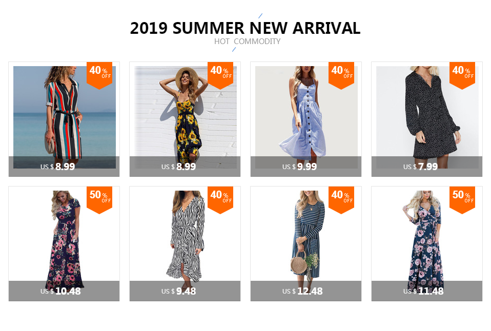 19 Summer Long Dress Floral Print Boho Beach Dress Tunic Maxi Dress Women Evening Party Dress Sundress Vestidos de festa XXXL 58
