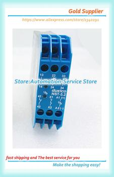 NST-3.2CL 24VAC/DC 90% New