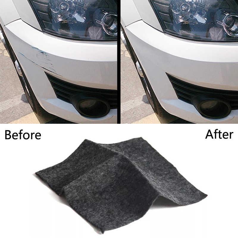 Chiffon de réparation de Surface pour Opel Zafira A B Vauxhall Zafira Corsa C Cambo D Vauxhall Corsa 3 Van