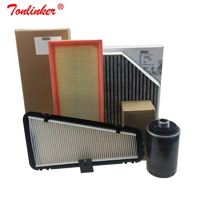 AUDI A4// A5// Q5// RS5// S4// S5 BRAND NEW CONDENSER AIR CON RADIATOR
