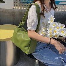 Mulheres atadas bolsas de ombro travesseiro bolsas crossbody sacos de marca de moda feminina designer de topo-alça sacos fiap saco do mensageiro
