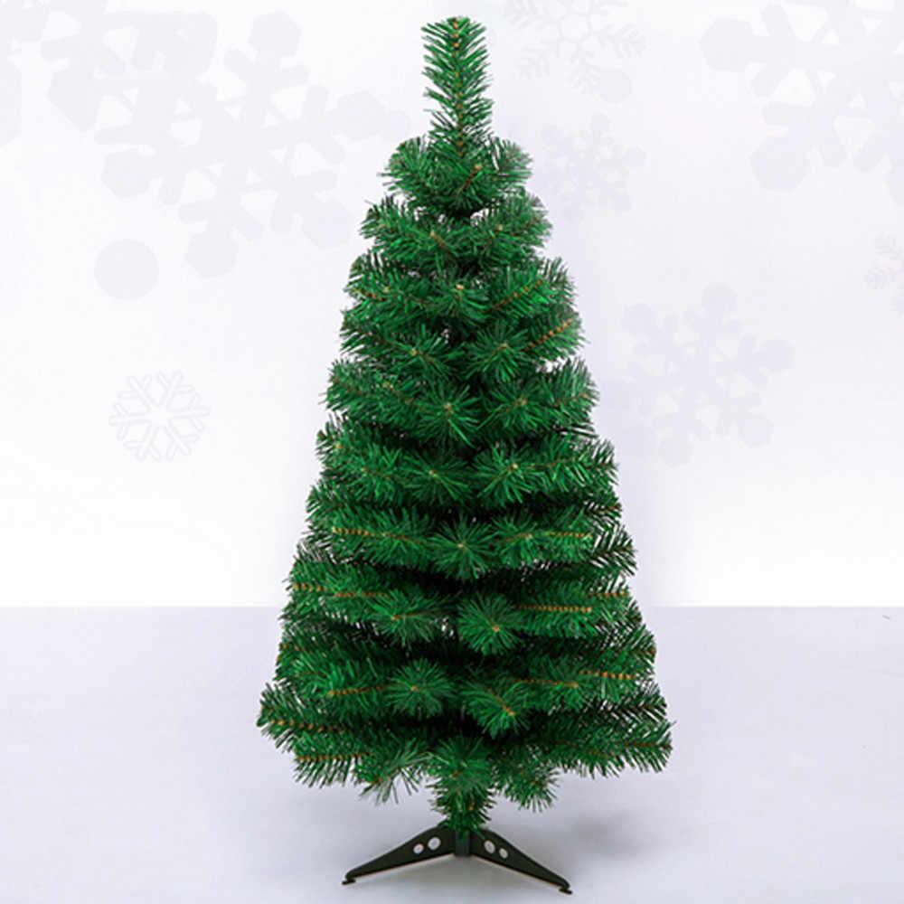 2019 neue 1Pcs Weihnachten Baum Neue Jahr der Mini Weihnachten Baum Kleine Encryption Baum Für Dekoration Weihnachten Neue jahr GiftFB